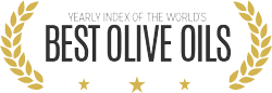 55_best olive oils.png